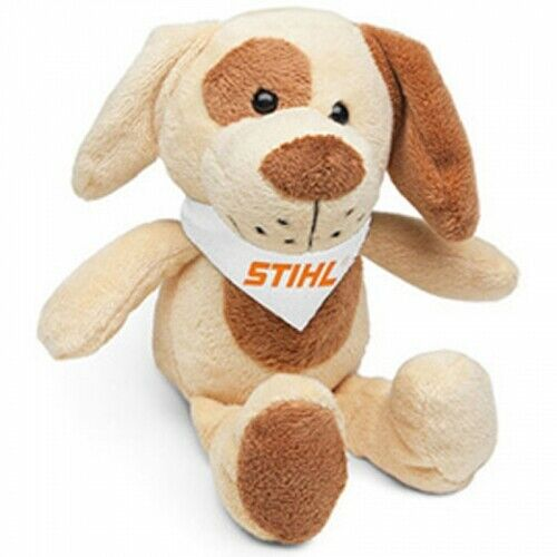 dog_soft_toy