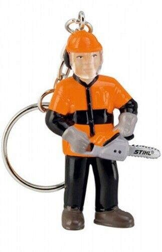 forestry_worker_keyring