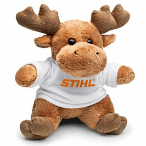 moose_soft_toy