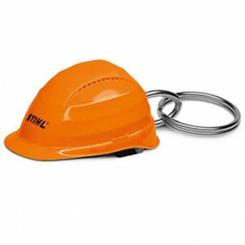 safety_helmet_keyring