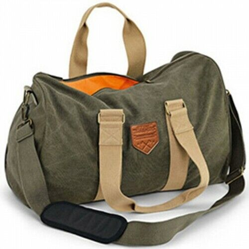 stihl_travel_bag