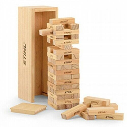 wooden_stacking_tower_game